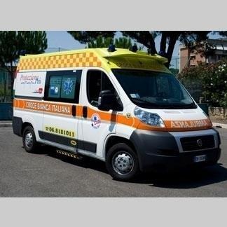 pronto soccorso infermieristico