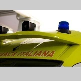 servizio ambulanze private roma