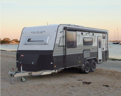 Creative Apelbericom 24 Popular Jayco Qwest Pop Up Camper 28