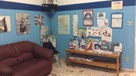 Studio Veterinario Acireale
