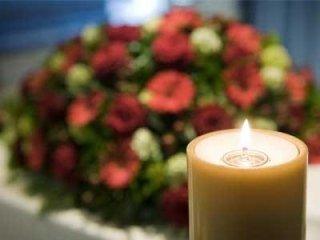 Consulenza cremazioni