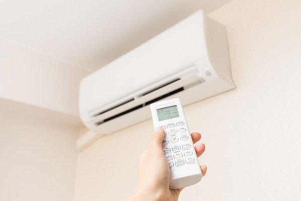 Impianti di climatizzazione e riscaldamento