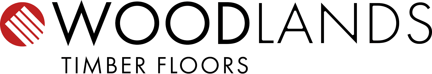 woodlands timber floors