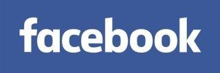 www.facebook.com/gioielleriamarinonicolacatania/?fref=ts