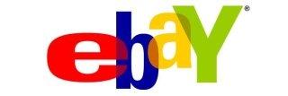 stores.ebay.it/gioielleriamarino