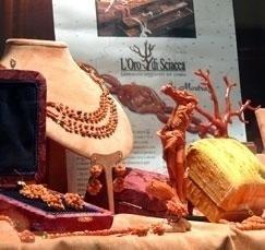 gioielleria marino