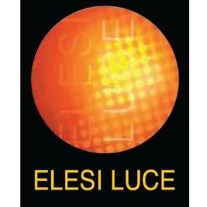 Elesi Luce Logo