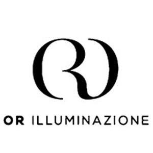 Logo_OrIlluminazione