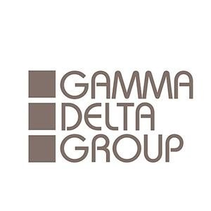 Gammadeltagroup Logo