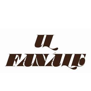 Il Fanale Logo