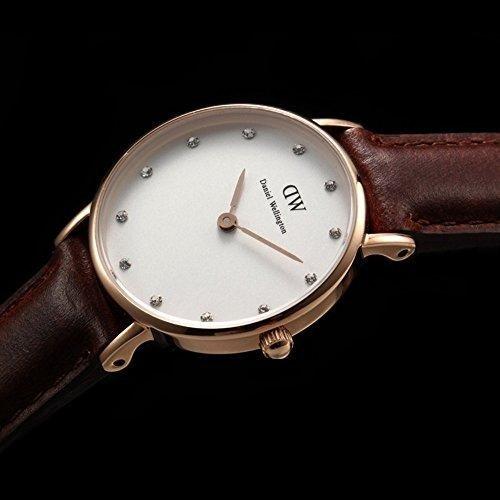 orologio da polso donna