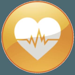 terapia-manuale-medica