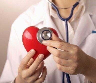 medico chirurgo, ambulatorio, sistema sanitario