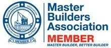 cants building construction master builders association logo