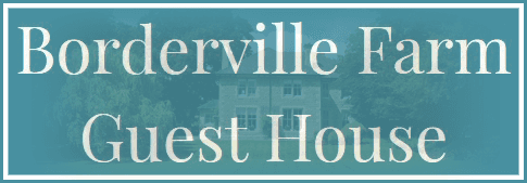 Borderville Farm House company logo