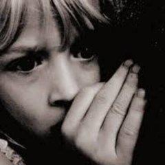 psicoterapia fobie