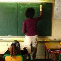 consulenza difficoltà scolastiche