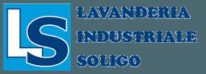 http://www.lavanderiaindustrialesoligo.com/