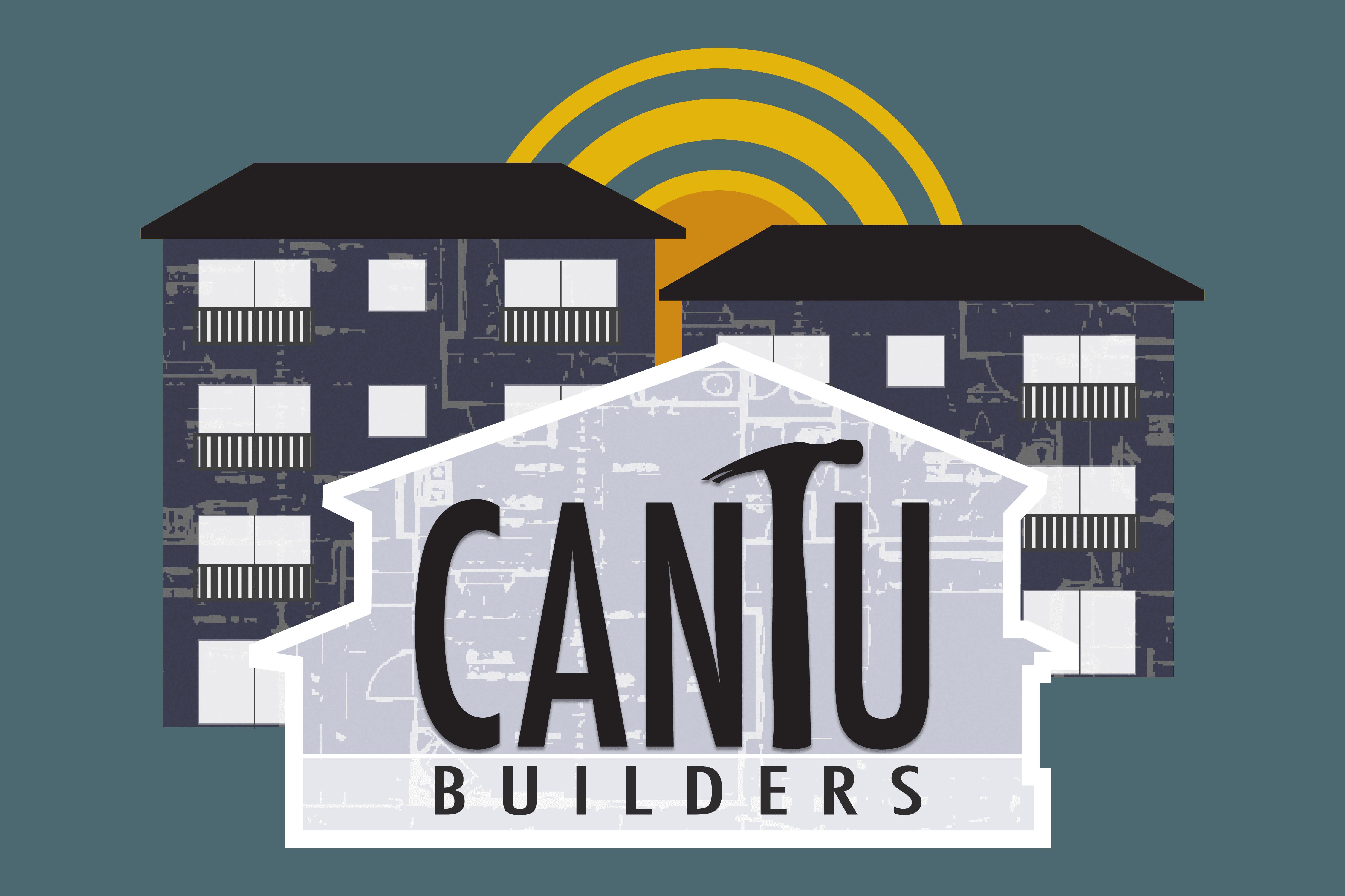 home wwwcantubuilderscom