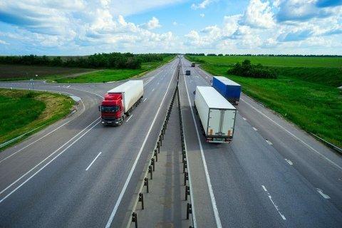 trasporto nazionali ed internazionali