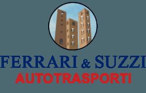 Ferrari & Suzzi