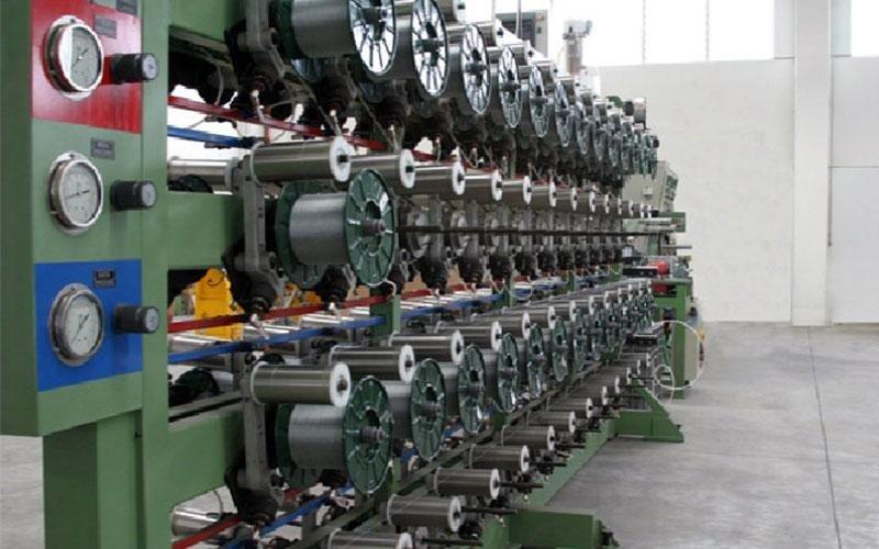 realizzazione macchine industriali Piemonte