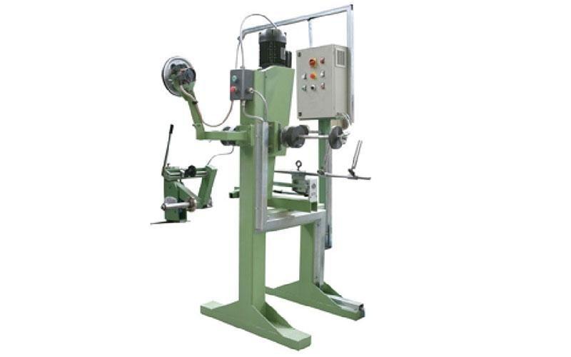 macchine industriali Piemonte