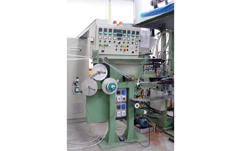 realizzazione macchine industriali Torino