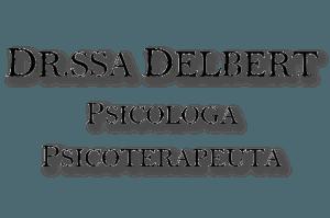 http://www.studiopsicologiadelbert.com/