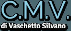 CMV di Vaschetto Silvano