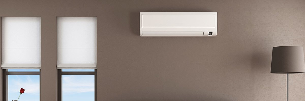 Coolco air conditioning aboutus hero image
