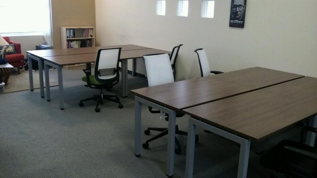 berkeley office interiors berkeley ca home