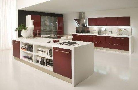 Cucine su misura Muravera Cagliari Sestu Mobili