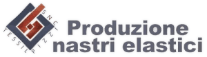produzione nastri elastici