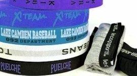 bande elastiche abbigliamento sportivo