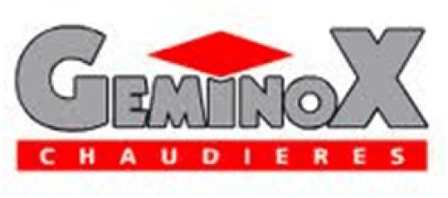 caldaie Geminox