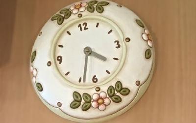 Orologio THUN