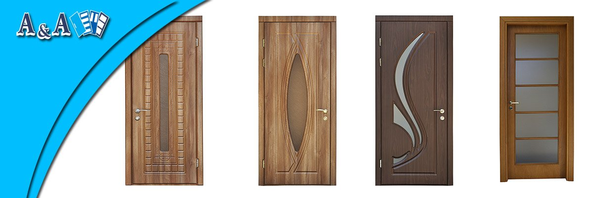 A and A doors and carpentry door page hero image & Door Fitting | Brisbane | A u0026 A Doors and Carpentry | A and A Doors ...