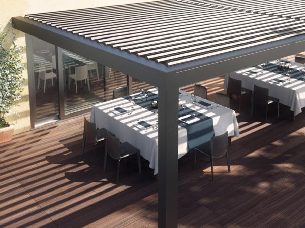 coperture terrazze