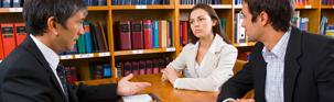 accordi in caso di separazione e divorzio
