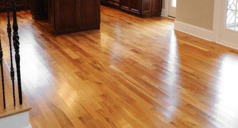 Quick-Step Vogue flooring