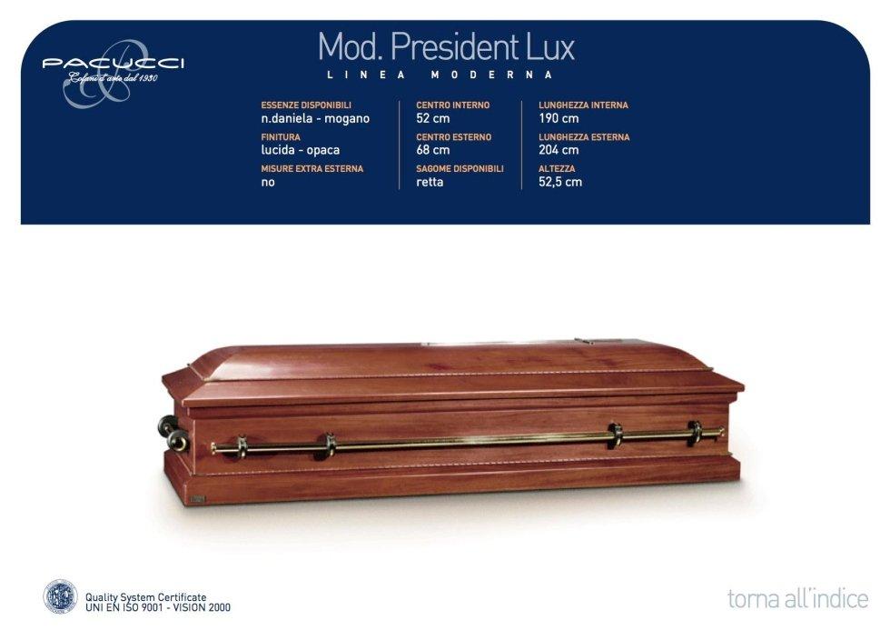 mod.president lux