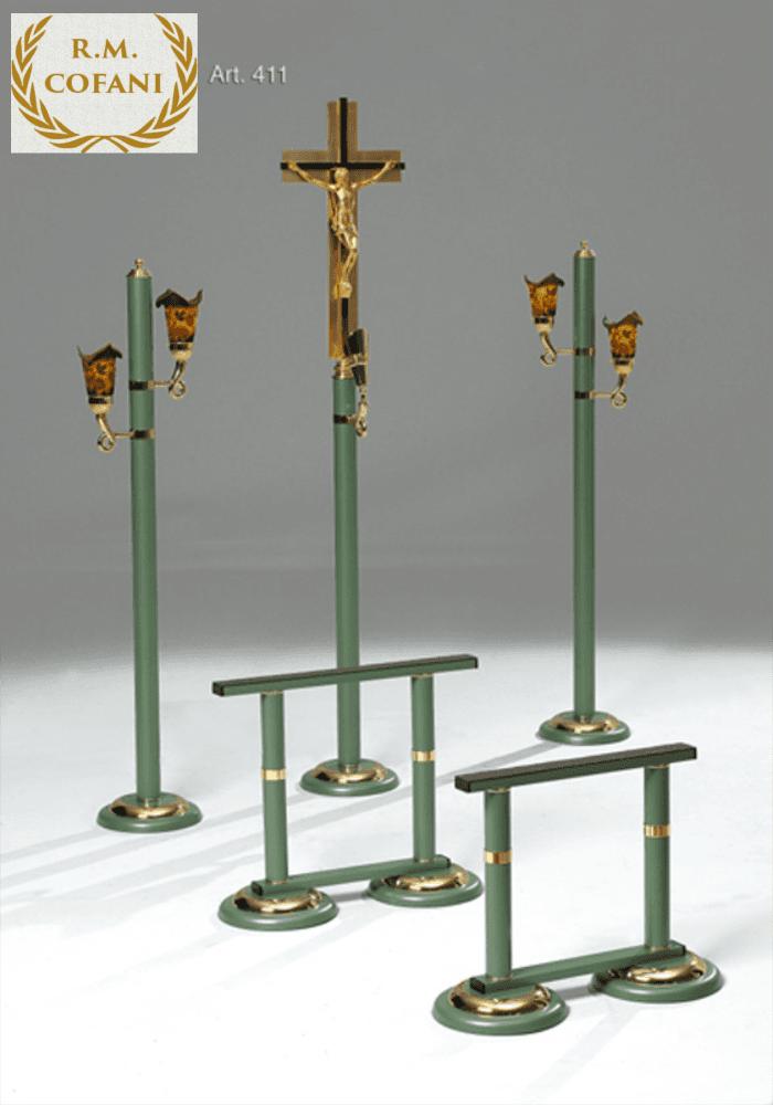kit candelieri