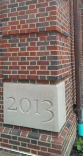 experienced masonry specialist in Cincinnati, OH