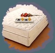 materassi a molle, materassi tradizionali, materassi innovativi