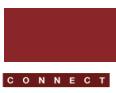 BNI Connect logo