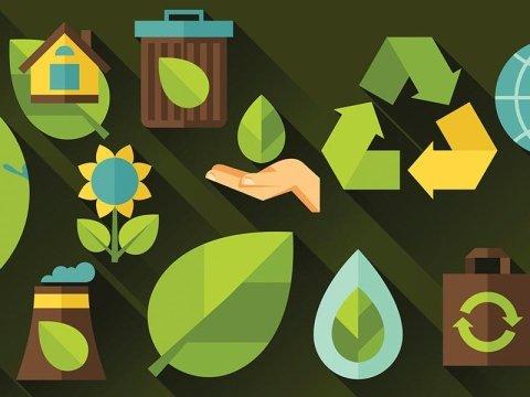 riciclaggio oli vegetali
