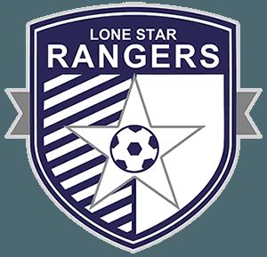 Lone Star Rangers Soccer