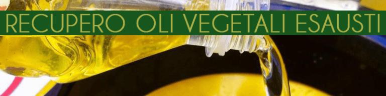 oli-vegetali-esausti