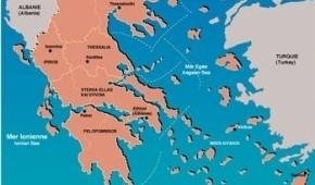 fargeco grecia